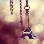 قالب وبلاگ پاریس (زرشکی)