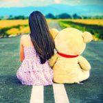 قالب وبلاگ دخترانه (جاده رویا ها)