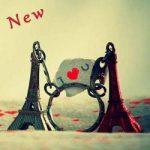 قالب وبلاگ پاریس